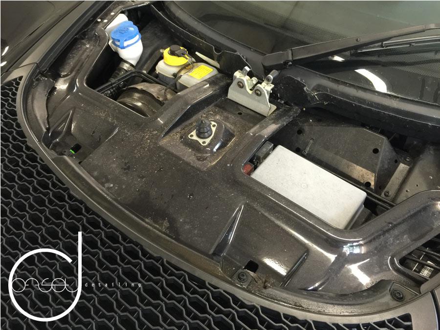 Car Detailing Prices >> 2013 Lotus Exige S - Offset Detailing