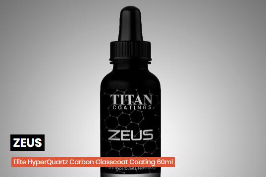 ZEUS-CERAMIC-COATING