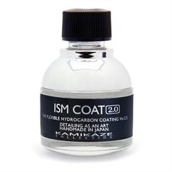 ism-2-0-hydrocarbon-coating