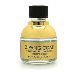 zipang-coat-(approved-detailers-only)