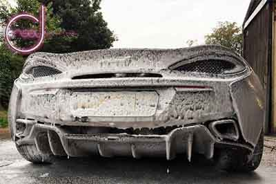Car-Detailing-Essex-Wash-and-Protection