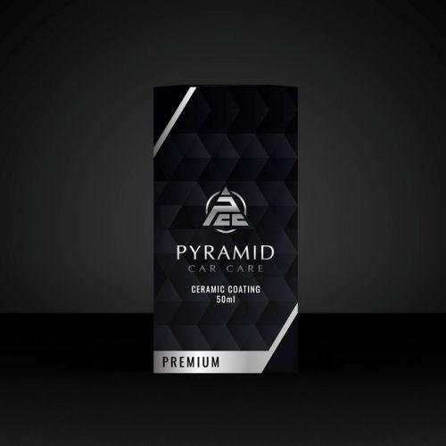 Pyramid-car-care-ceramic-coating